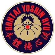 Kon Ko Ho Tsunami