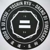 Yoshin Ryu Oreno di Vimercate