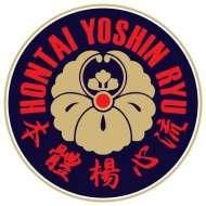 Samurai Tachi No Shima