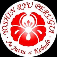 Yoshin Ryu Perugia ASD
